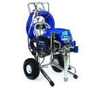 Electrical Airless Sprayers